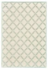 Mint Area Rug Lark Manor Prioleau Mint Area Rug Reviews Wayfair