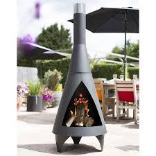 la hacienda electric patio heater la hacienda u2013 the uk u0027s no 1 garden furniture store