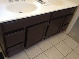 Kitchen Cabinets For Less Inspirational Kitchen Cabinets For Less Reviews Taste