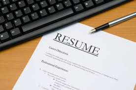 make your resume perfect with this free template insider guides