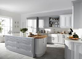modern silver floor l wall cupboards for bedrooms white l shaped bar white linoleum floor