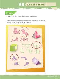 libro de matematicas 6 grado sep 2016 2017 ayuda para tu tarea de sexto desafíos matemáticos bloque iv 65 cuál