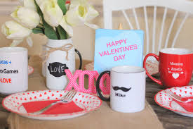 Homemade Valentines Day Ideas For Him by Cheap Valentines Day Gift Ideas Wonderful Valentines Day Gifts
