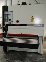 27 innovative woodworking machinery suppliers ireland egorlin com