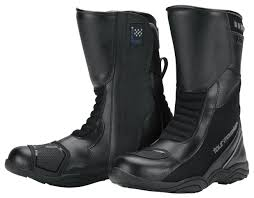 mc ride boots tour master solution wp air boots revzilla