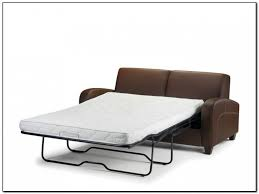 queen size pull out sleeper sofa furnitures pull out sleeper sofa luxury pull out sofa bed