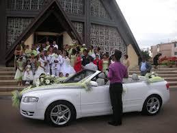 location de voiture pour mariage location de voiture avec chauffeur pour mariage a la reunion