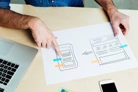 3 pro web design tips for uk smes u0026 startups