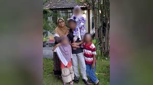 Minyak Wijen Di Indo alibaba kumpar kumpar image upload c fill g fa