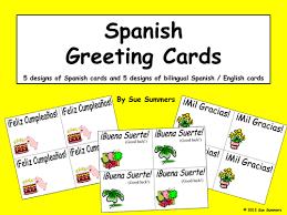 greetings in spanish worksheets releaseboard free printable