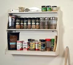 kitchen cupboard storage ideas kitchen kitchen cupboard storage ideas cabinet shelves