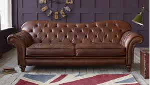 leather chesterfield sofa sale awe inspiring art modern sofa patterns from leather sofa sale
