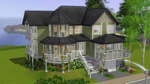 sims 3 updates downloads objects residential page 131