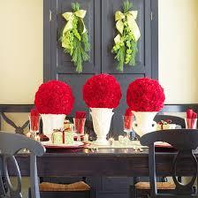 44 flower arrangements for