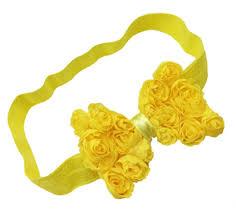 pretty headbands online kids store kids accessories buy kids wear india online