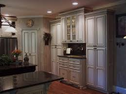 White Kitchen Cabinets With Glaze by 10 Best Cypress Cabinets Images On Pinterest Dream Kitchens