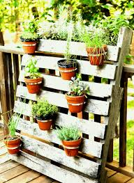 Small Garden Ideas Images Preschool Garden Ideas Fresh Best Small Gardens Ideas Pinterest