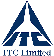 suzuki logo transparent itc company wikipedia
