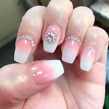 usa nails in farmington home facebook