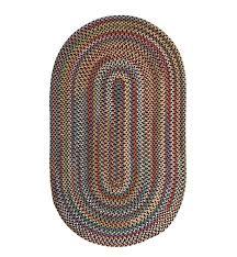 wool braided rugs usa made rugs plow u0026 hearth