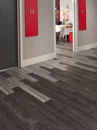 Floor Covering Ideas For Hallways Best 25 Commercial Flooring Ideas On Pinterest Design By