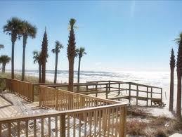 Beach House Rentals In Panama City Beach Fl - private home on the beach close to pier park http www