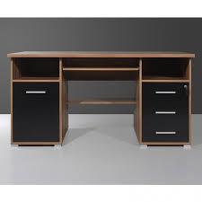 Schreibtisch Massiv Schreibtisch Massiv Walnuss Carprola For