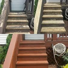 restore deck paint contact us now for a free quote