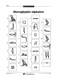 103 best egyptian study images on pinterest ancient