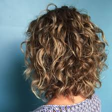 medium haircuts short in back longer in front short wavy hairstyles front and back simple fashion style