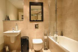 Indian Bathroom Designs Best Bathroom Designs In India Indian Simple Bathroom Tiles Indian
