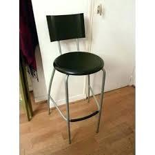chaises cuisine ikea tabouret de bar pliant chaise chaises bar s cuisine bar bar