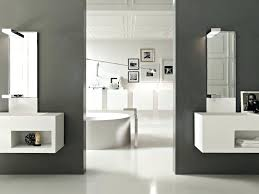 bathroom design los angeles impressive 90 modern bathroom vanities in los angeles decorating