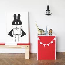 affiche chambre garcon affiches en noir et blanc pour une chambre d enfant