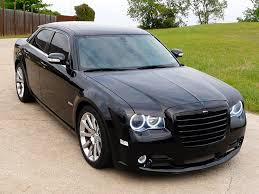 tx bandit mods update chrysler 300c forum 300c u0026 srt8 forums