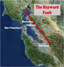 san francisco fault map hf img edit jpg
