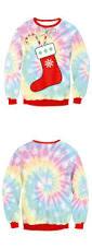 best 25 christmas sweaters for women ideas on pinterest