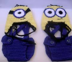 Crochet Newborn Halloween Costumes 56 Baby Costumes Images Costumes Halloween