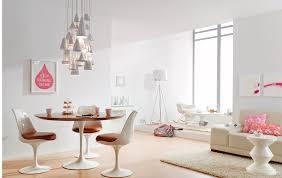 Schlafzimmer Einrichten In Weiss Die Richtige Farbe Von Weiß Bis Schwarz Das Haus