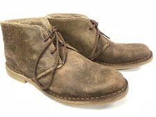 womens ugg desert boots ugg australia boots for ebay