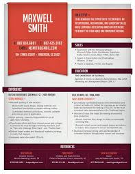 Resume For Someone With One Job by 190 Best Resume Design U0026 Layouts Images On Pinterest Resume