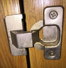 door hinges grass kitchen cabinet hinges replacement replacing