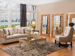 el dorado furniture credit card home design inspiration ideas