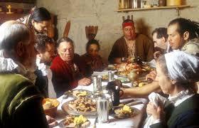 when is thanksgiving celebrated in america thanksgiving u2013 speakeasy news