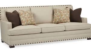Bernhardt Sectional Sofa Furniture Stunning Living Room Furniture Ideas With Bernhardt