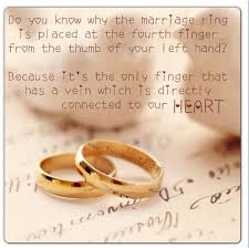 ring meaning meaning of wedding rings wrsnh