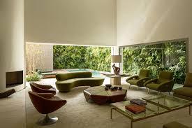 80s Interior Design