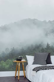 spectacular wall murals for your bedroom that feature nature spectacular wall murals for your bedroom that feature nature