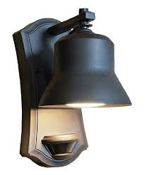 battery powered outdoor motion light battery operated porch lights at lowe s outdoor motion teamns info