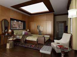 Living Room Design Art Deco Home Design Art Nouveau Living Room 03 Elegant Inside 89